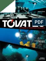 Tovatec Catalog Vol1 Final