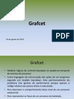 AULA 7 - Grafcet