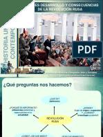 revolucinrusa2-sdssdsdad090530052029-phpapp02