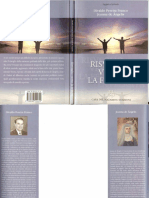 Risveglio verso la Felicità (Divaldo Franco) Spirito di Joanna de Ângelis OK.pdf