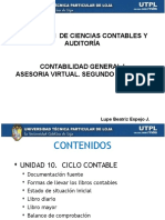 Contabilidadgenerali Segundobimestre 130620174104 Phpapp02