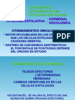 Citologia Gral