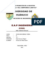 CIENCIAS SOCILAES.docx