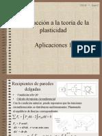 4_Plasticidad_Aplicaciones1