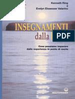 Insegnamenti dalla luce di K.Ring e Valarino.pdf