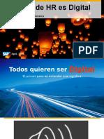Presentation Forum Buenos Aires&Lima_espanol