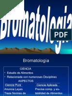 1º clase Bromatologia 1ºp1ºsemes  Teo.ppt