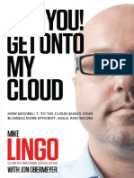 mike lingo book - final copy