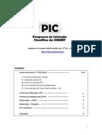 Manual 11pic