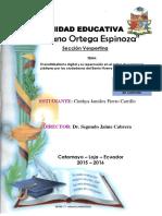 Monografía Srta. Cinthya Fierro Carrillo.pdf