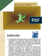 ESTERILIZACION (1).ppt