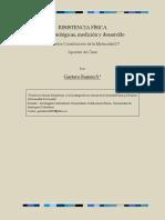 04_resistencia.pdf
