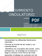 movimiento ondulatorio (1).pptx