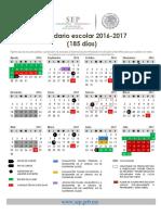 1.CalendarioEscolarSEP185dias (1)