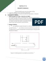 PRACTICA N° 04 DE  MECANICA DE FLUIDO.docx