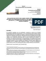 liquido fertilizante.pdf