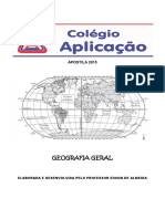 2 ANO GEOGRAFIA(1).pdf