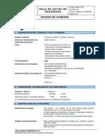 Diox de Carbono.pdf