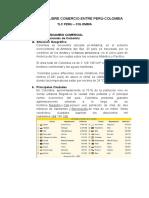 TRATADO DE LIBRE COMERCIO ENTRE PERÚ.docx