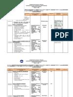 32041 - Acuerdo de Aprendizaje (Sección a)