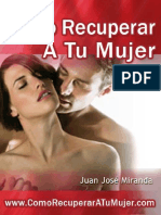 como-recuperar-a-tu-mujer.pdf