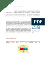 MAGNETISMO E IMANES PERMANENTES.docx
