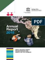 UNESCO_Informe-Anual-2015.pdf