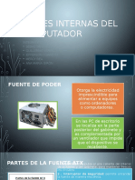 PARTES-INTERNAS-DEL-CPU.pptx