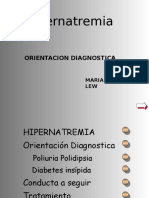 hipernatremia.ppt