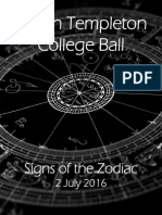 Signs of the Zodiac - GTC Ball 2016 (2).pdf
