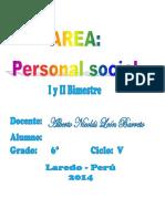 cuaderno de trabajo PS -6.pdf