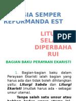 Sakramen Ekaristi-tpe (1)