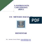 179617120-Sofrologia-Antonio-Cuenca-Mateo.doc