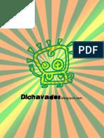 Young, Freedman - Física IV - Ótica e Física Moderna 12ª edyyuyutyerter.pdf