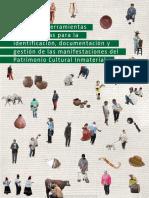 Manual de Herramientas Del PCI