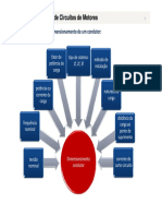 Tabelas dimensionmento.pdf