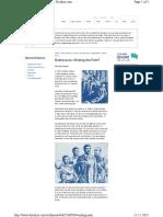 Euthanasia—Ending the Pain.pdf