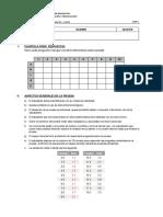 PEP 2 - Fundamentos de Computaci_n (2013-2)