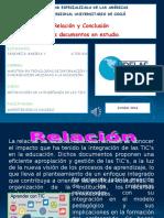 Módulo1_Asignación5_MarielaSánchez