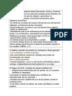 Parcial de Contratos.docx