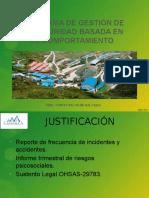 PRESENTACIÓN - DESARROLLO DE LA GESTIÓN EN SBC.pptx