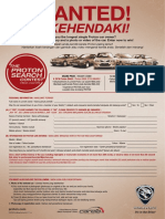 Proton Search Contest Form (2)