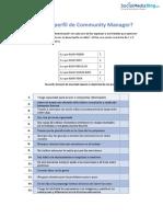 test-perfil-cm.pdf