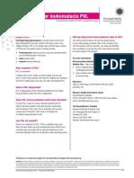 Periventricular-leukomalacia-PVL