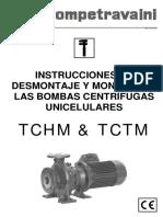 140623094229 Smontaggio TCHM-TCTM Spagnolo