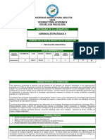 PSI314.pdf