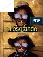FILOSOFANDO.pps