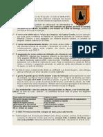 Informativo do 1° CESMONT.docx