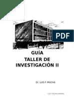 Guia Informe de Tesis