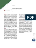 BIOLOGIA SISTEMICA ALFREDO MARCOS ok.pdf